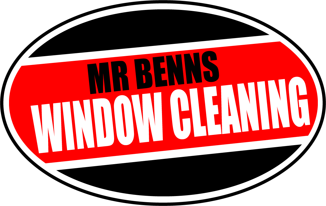 Local Window Cleaner Clacton Frinton Walton All